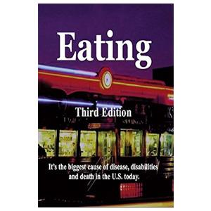 DVD - Eating