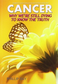 Book - Why Were Still Dying To Know The Truth